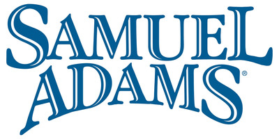 Samuel Adams. (PRNewsFoto/Samuel Adams)