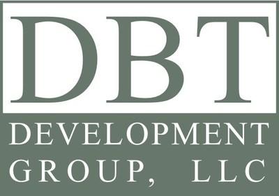 DBT Development