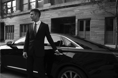 Carey International sets the standard for world-class chauffeured transportation in more than 1000 cities worldwide