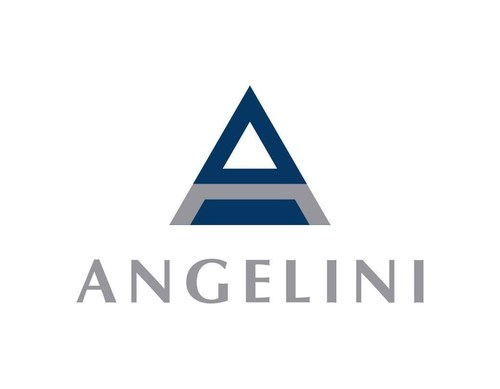 Angelini Group (PRNewsFoto/Angelini Group)