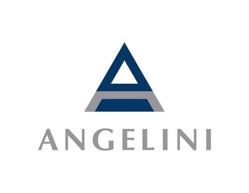 Angelini Group (PRNewsFoto/Angelini Group)