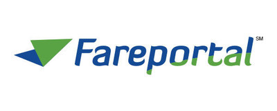 Fareportal_Logo