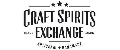 Craft Spirits Exchange Logo