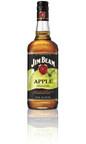 Jim Beam(R) Apple