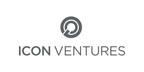 New Icon Ventures Logo