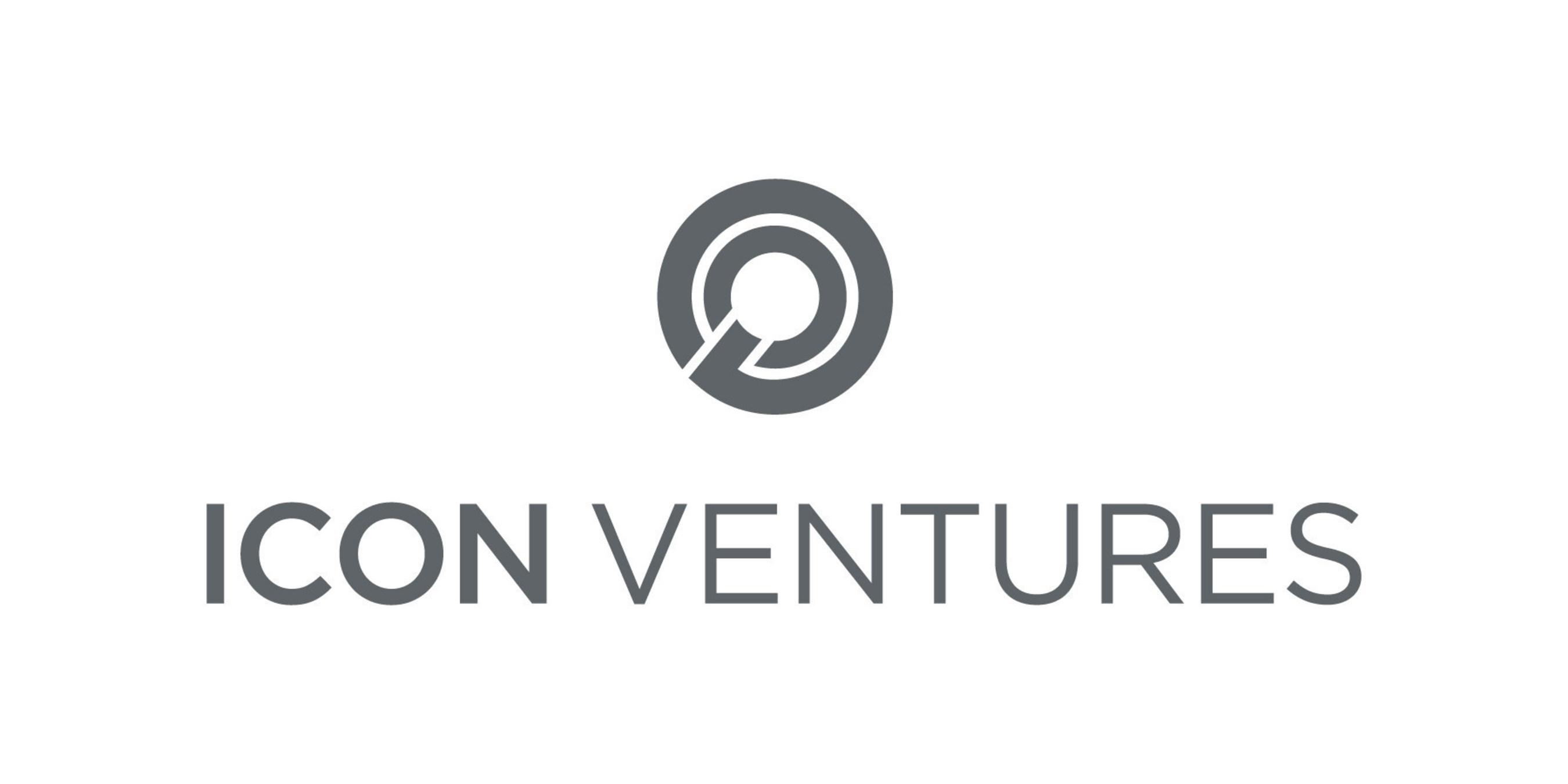 Jafco Ventures Rebrands to Icon Ventures; Adds New Venture