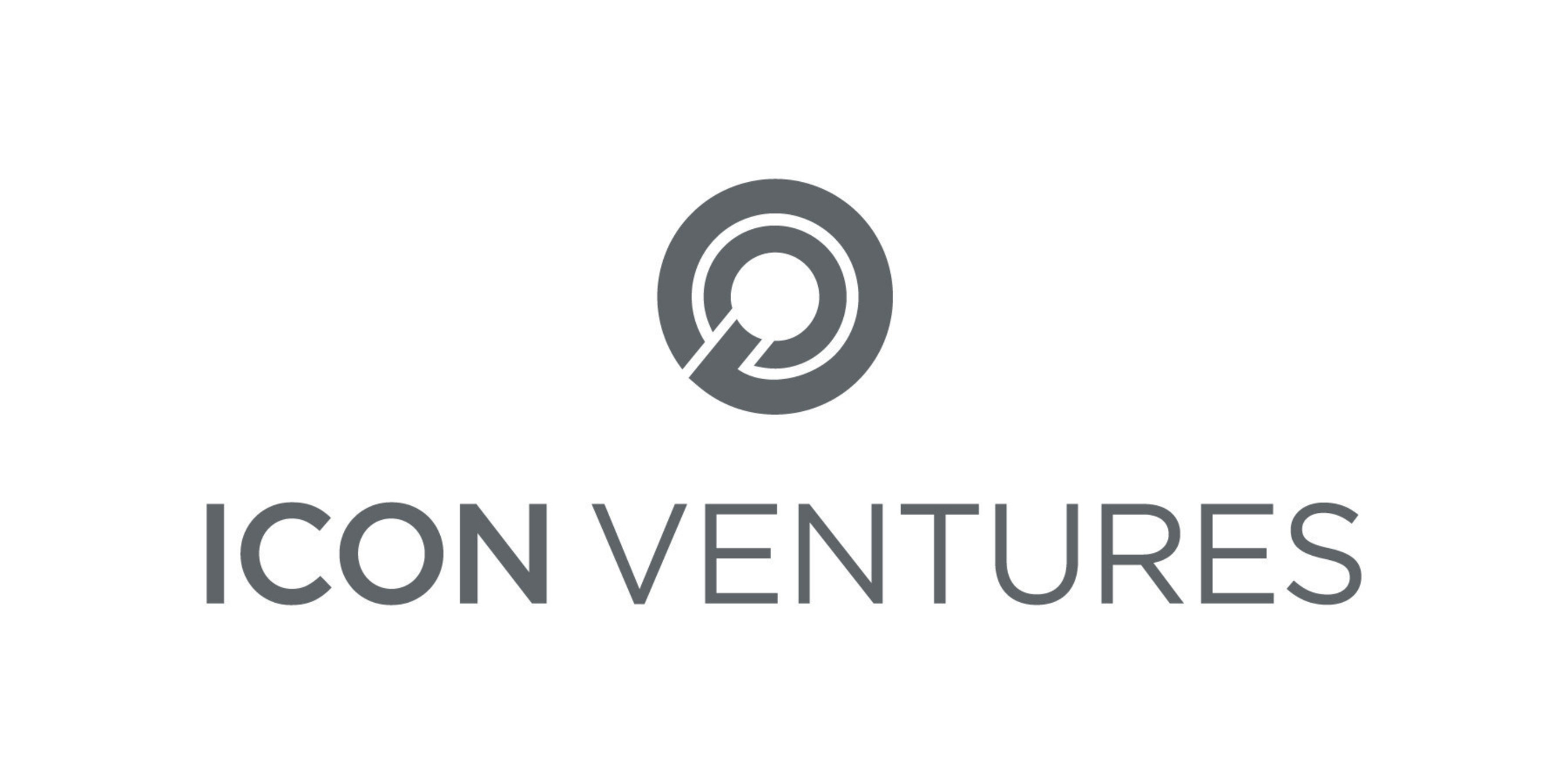 jafco ventures rebrands to icon ventures adds new venture partner new icon ventures logo