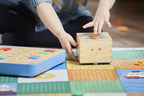 Now, Even Preschoolers Can Learn To Code: Innovative, Award-winning Cubetto Available For Purchase Worldwide