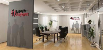 Executive Employers (PRNewsFoto/Executive Employers)