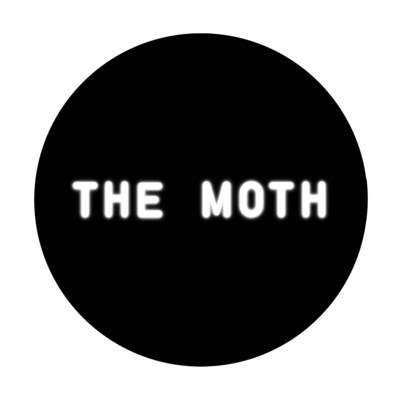 The Moth is an acclaimed nonprofit organization dedicated to the art and craft of storytelling. Since launching in 1997, The Moth has presented over 20,000 stories, told live and without notes to standing-room-only crowds worldwide. Learn more at www.themoth.org.