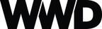 WWD Appoints Arthur Zaczkiewicz Executive Editor