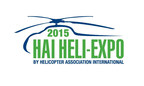 Hydra-Electric Company, an aerospace innovator since 1948, will exhibit in the First-Time Exhibitor Pavilion at the 2015 Helicopter Association International [HAI] Heli-Expo in Orlando, Florida, March 3-5. Hydra-Electric provides high performance sensing technology that excels within hostile and challenging environments to numerous commercial and military rotary wing aircraft manufacturers. #HAI_EXPO15