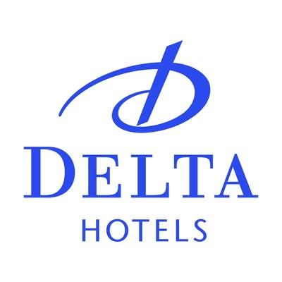Franchise Hotels Deutschland