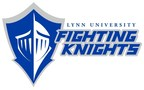 Lynn University to recruit new Director of Athletics