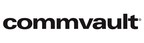 Commvault is the leader in data protection and information management software