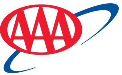 AAA Logo.  (PRNewsFoto/AAA Michigan)