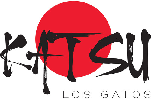 Le Katsu Los Gatos, le nec plus ultra en matière de restauration dans la baie de San Francisco,