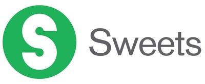 "Dodge Data & Analytics Unveils ""Sweets app for Revit""; App Seamlessly Links Architects, Engineers & Contractors with Building Product Manufacturers Within Autodesk Revit(R)"