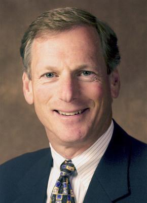 Jeff Lyon, Chairman & CEO, Kidder Mathews