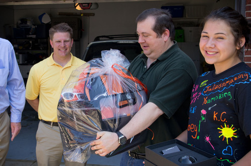 NIPSCO, an EPA RAD Partner, Achieves Major Environmental Milestones With Appliance Recycling