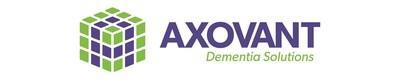 Axovant Sciences logo