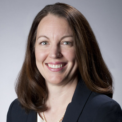 Erin Sellman has been promoted to senior vice president of strategy, insights and planning.