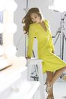 Myleene Klass Wrap Dress, €62