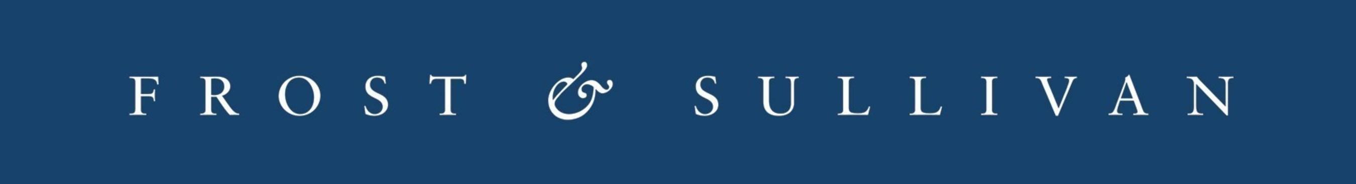 Frost & Sullivan - Measurement & Instrumentation Practice