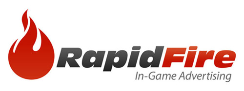Reloaded Interactive Rebrands to Become RapidFire