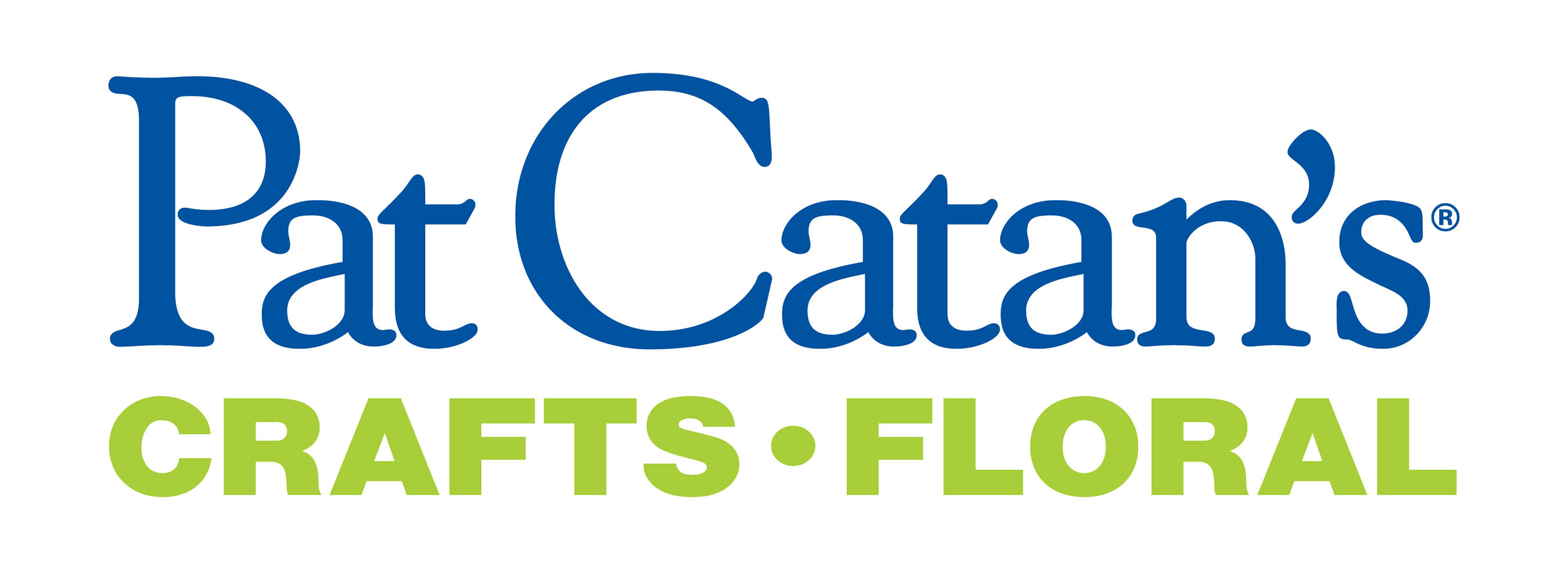 Pat Catans Floral Supplies - My Own Email