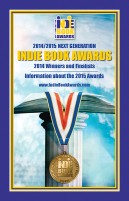 2014 Next Generation Indie Book Awards - image 2 (PRNewsFoto/Independent Book Publishing Prof)