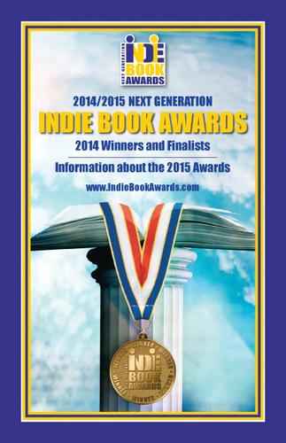 2014 Next Generation Indie Book Awards - image 2 (PRNewsFoto/Independent Book Publishing Prof)