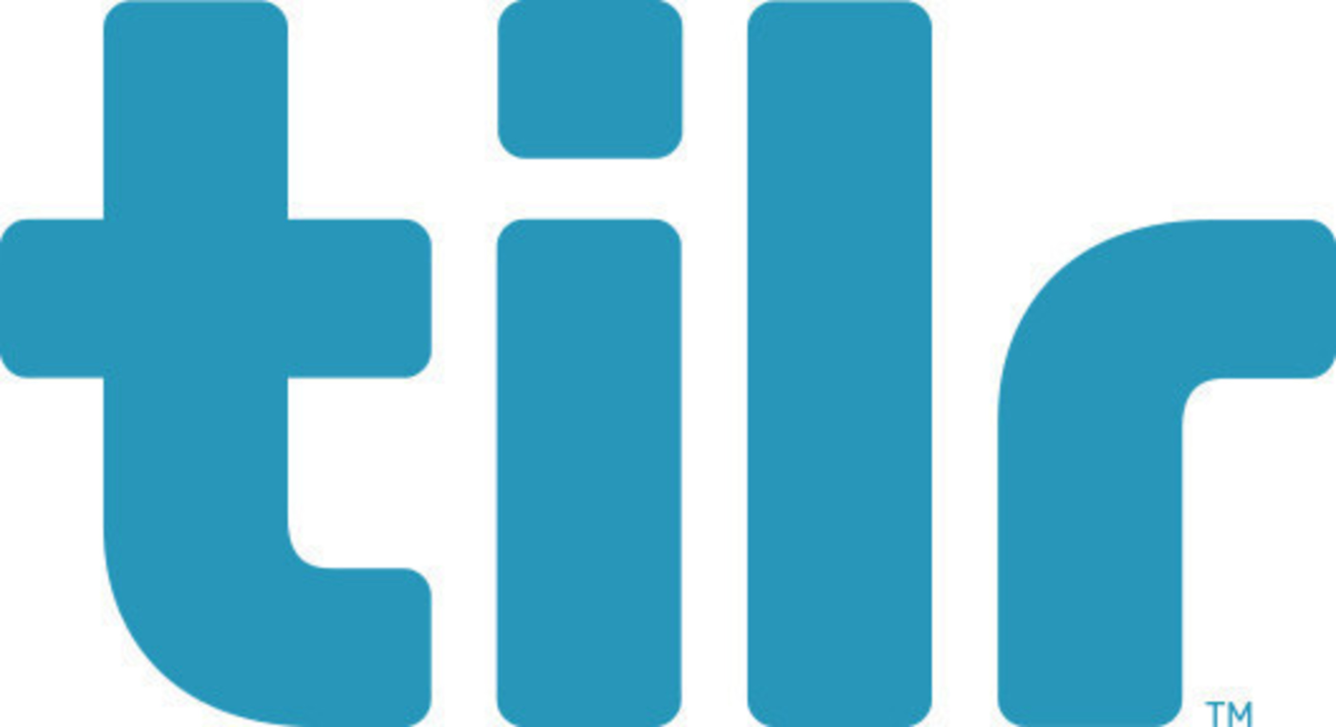 tilr connects workers to jobs via a unique algorithm focused on skills, not titles.