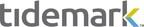Tidemark, maker of modern financial planning and enterprise analytics apps
