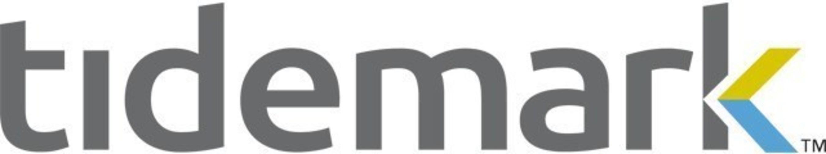 Tidemark, maker of modern business planning and enterprise analytics apps.
