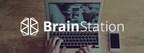 BrainStation - Powering the next generation of creators.