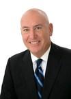 Mark Read, Managing Partner, Kidder Mathews San Diego
