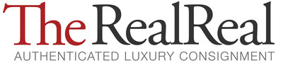 The RealReal Wins Over eBay Luxury Power Sellers by Delivering Faster Sales and No Hassles. (PRNewsFoto/The RealReal) (PRNewsFoto/THE REALREAL)
