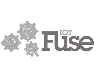 IoTFuse_Logo