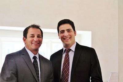 Wayne Dental Care welcomes a new associate Avi Weiner, DMD.
