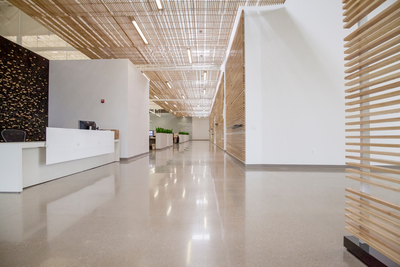 Newell Rubbermaid Opens Design Center to Drive Growth Through Design-Led Innovation