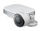 Samsung Techwin announces retail availability of SmartCam HD Outdoor Wi-Fi IP Camera