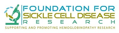 Supporting Research, Patient Care and Avdocacy in Sickle Cell Disease