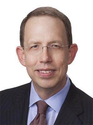 Leading Banking & Finance Lawyer Lyman Paden Joins Baker Botts L.L.P. in Houston Office