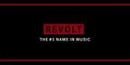 REVOLT www.revolt.tv