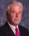 Amerlux Appoints Scott Thompson Regional Director of Sales Northeast, Exterior.  (PRNewsFoto/Amerlux)
