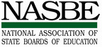 Bob Wise Named Friend of Education by National Association of State Boards of Education