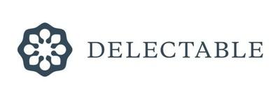 Delectable_Logo