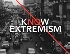University of New Mexico's KNOW Extremism Campaign
