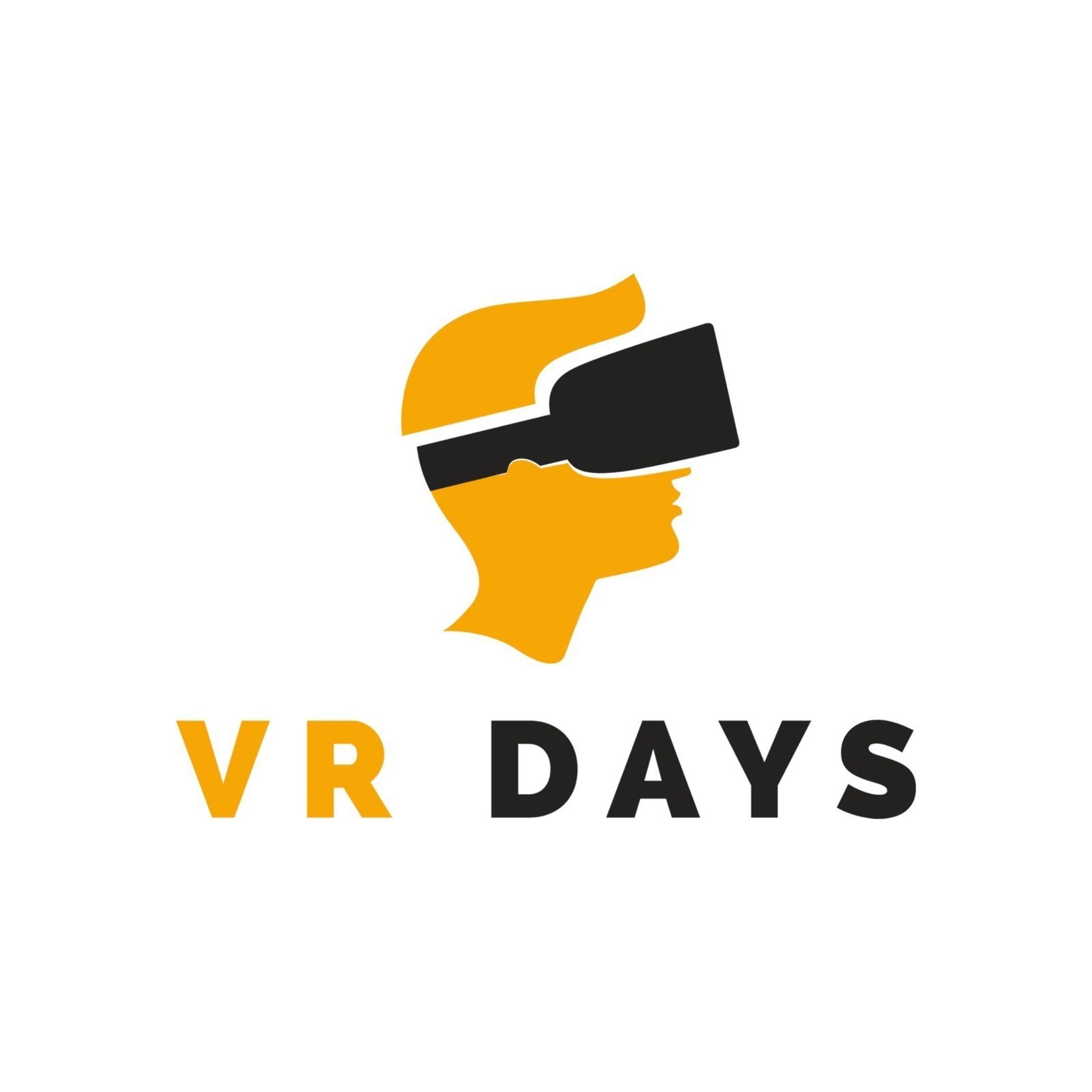 VR Days